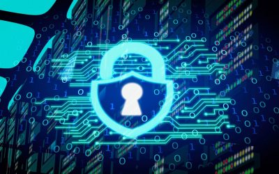 Cybersecurity Noise Reduction For Stronger Network Defense