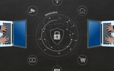 Network Safety: Executing Effective Cybersecurity Measures