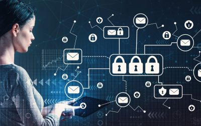 Email Security Best Practices to Keep Your Business Network Safe