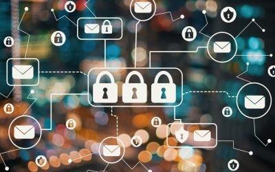 Bitdefender Business Security   Improving Email Security