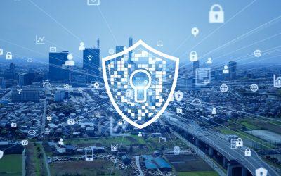 Bitdefender for Business: Keeping Internal Communications Safe